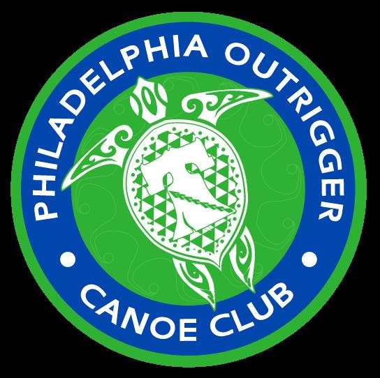Philadelphia Outrigger Canoe Club