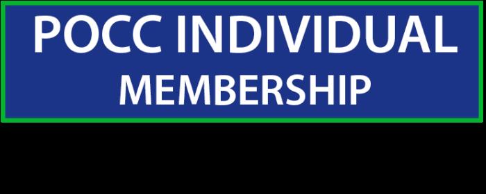 POCC-Individual