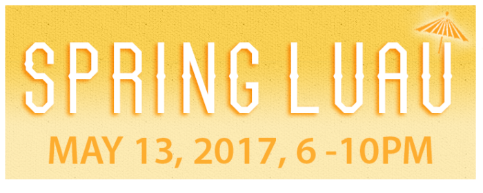 Spring-Lua-Ticket-Purchase_17