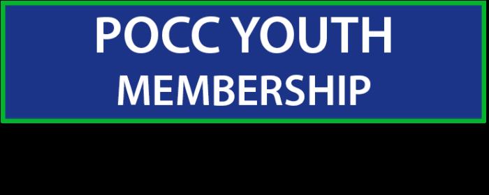 POCC-youth